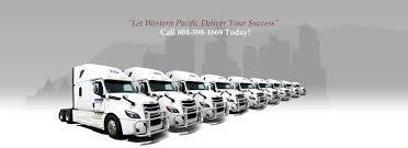 100 Overnight Trucking Western Canada Transport Company Shipping Cross Dock