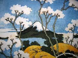 FUGAKU SANJUROKEI Japanese Hokusai Ukiyoe Japan Art Print PN T Shirt Misses S M L XL