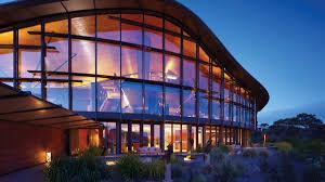 100 Saffire Resort Tasmania Freycinet Luxury Lodge In Jacada Travel