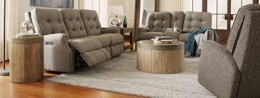Living Room Furniture Moss Creek Village Furniture