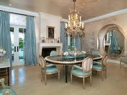 Modern Dining Room Table Decor Post Furniture Amp Interior Decorating