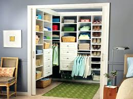 Closet Drawers For Sale Cabinet Design Ideas Closetmaid Cabinets ... Contemporary Design Closet Online Home Depot Roselawnlutheran With Custom Doors Houston Closets Organizer Tool Free Walk In Best Ideas Ikea Rubbermaid Interactive Armables Precios My Stayinelpasocom Organizers Martha Stewart Living Closetmaid Pictures Decorating Canada