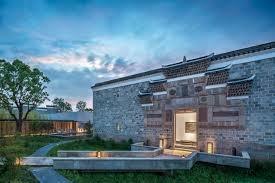 100 Aman Resort Amanpulo AMAN IN 2018 Petrie PR