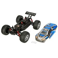 Blue Us Feiyue FY-10 BRAVE 1/12 2.4G 4WD 30km/h High Speed Electric ... Amazoncom 116 24ghz Exceed Rc Blaze Ep Electric Rtr Off Road 118 Minidesert Truck Blue Losb02t2 Dalton Rc Shop 15th Scale Barca Hannibal Wild Bull Gas Vehicles Youtube Towerhobbiescom Car And Categories 110 Hammer Nitro Powered Maxstone 10 Review For 2018 Roundup Microx 128 Micro Monster Ready To Run 24ghz Buy 24 Ghz Magnet Ep Rtr Lil Devil Adventures Huge 4x4 Waterproof 4 Tires Wheel Rims Hex 12mm For In