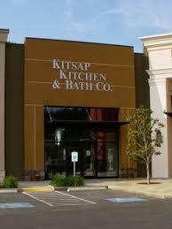 Bathtub Refinishing Kitsap County by Kitsap Kitchen U0026 Bath Co Poulsbo Wa Us 98370