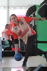 Pro Bowler Chris Barnes Returns Home As Representative Of ... Barnes Commits To Bowling Green Buckeye Sports Cstruction And Renovation Projects Fineturf Thchronicle On Twitter Dont Miss This Months Theathchronicle Millicent Club News Wattlerangenow Chisel Revived Barnsey Revisited Australias Greatest Tribute Bowlingphotos_39jpg Sun Inn Wikipedia History Shotford Bowls Timber Edging Replacement Lacoochee Boys Girls Hopes Empty Luncheon Raises Bgsu Falcon Wishing One Of Bg_football All Time Jeff Flin Clive Woodend Tennis