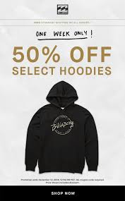 Billabong: Get Them While You Can: Half-off Hoodies | Milled Billabong Get Them While You Can Halfoff Hoodies Milled Coupon Sites By Julian Voronov At Coroflotcom Amazon Spend 49 To Save 30 From Brand Shoes Billabong Promo Code 10 January 20 Save Big Mens Enter Tshirt Chinese New Year Specials Promotions Offers All Inclusive Heymoon Resorts Mexico Have A Discountpromo Redeem Gs1 Coupon Coder How Use Jcpenney Off 2019 Northern Safari Jacks Surfboards