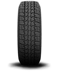 100 15 Truck Tires Buy Light Tire Size 33125LT Performance Plus Tire