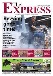the express newspaper 12th july 2017 by carlo portella issuu