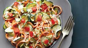 cuisine recipes dishes recipes pered chef us site