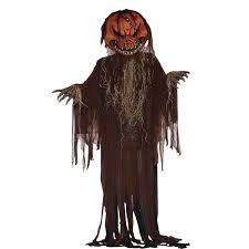 Kmart Halloween Decorations 2014 by Top Outdoor Halloween Décor Best Halloween Costumes