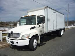 USED 2010 HINO 338 BOX VAN TRUCK FOR SALE IN IN NEW JERSEY #11155 04 Ford E350 Van Cutaway 14ft Box Truck For Sale In Long Island Mediumduty Diesel Trucks Russells Sales Bridgeton Nj Commercial Vans Utility Paramus Freightliner Straight 2460 Listings Innovate Daimler Hd Video 2011 Chevrolet G3500 Express 12 Ft Box Truck Cargo Van 89 Toyota 1ton Uhaul Used Truck Sales Youtube Trucks For Sale In Trentonnj Used 2010 Mitsubishi Fm 330 For 515859 Isuzu Npr In New Jersey Intertional 4400 On