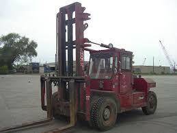S.D. Cohen Machinery Inc. Sellick Equipment Ltd Plan Properly For Shipping Your Forklift Heavy Haulers Hk Coraopolis Pennsylvania Pa 15108 2012 Taylor Tx4250 Oakville Fork Lifts Lift Trucks Cropac Wisconsin Forklifts Yale Sales Rent Material Used 1993 Tec950l Loaded Container Handler In Solomon Ks 2008 Tx250s Hamre Off Lease Auction Lot 100 36000 Lb Taylor Thd360l Terminal Forklift Allwheel Steering Txh Series 48 Lc Tse90s Marina Truck Northeast Youtube