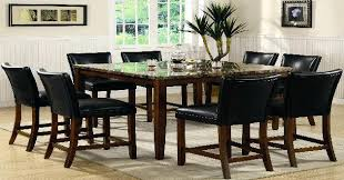 dining room alluring dining room sets under 200 tables 5 piece