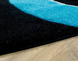 Brown And Teal Living Room by Teal Carpet Rugs Mince His Words