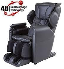 amazon com new fujita smk92 innovative 4d advanced realistic