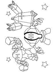 Pokemon Coloring Pages Free Pdf Free Pokemon Coloring Pages