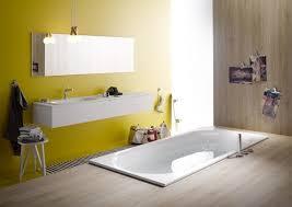 hausbautipps24 badezimmer und familien worauf sollten