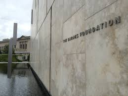 Here's Where You'll Find The Barnes Foundation's IT Director At ... Work For The Barnes Foundation Sylvia Epstein Pladelphias Reopened Puts Its Masterpieces In Partyspace About Stock Photos Images Tally After 5 Years Town 14 Million Rebranding Has A 25biiondollar Art Collection Arboretum Of Wikipedia Repair Tear 2013 Aia Honor Awards The Architect Magazine