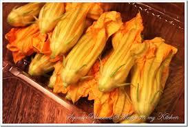 Fried Pumpkin Blossoms by Squash Blossoms Quesadillas Quesadillas De Flor De Calabaza
