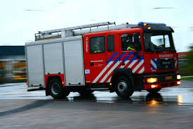 Dutch Fire Truck Looks A Little Different Than Ours In The USA #fire ... The Big Book Of Real Fire Engines Read Aloud Youtube Storytime With Miss Tara And Friends Firefighters Prek Family Truck Poem For Kindergarten Poemviewco Ive Been Working On Railroad Nation Family Bonding Daily Dose Of Art Feelings Emotion Chant Adjectives For Kids By Elf Learning On Titu Songs Song Nice Pinterest Trucks Aussie Mum January 2012 V4kidstv Colors Classroom Ideas Ivan Ulz Topic Mr Mercedes Soundtrack S2e3 You Can Go Home Now Tunefind