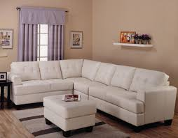 Chocolate Corduroy Sectional Sofa by Sofa Beautiful L Shaped Sectional Sofas Classic Gray L Shaped