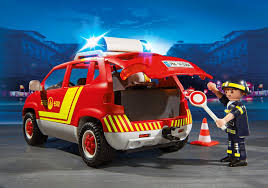 Fire Chief´s Car With Lights And Sound - 5364 - PLAYMOBIL® United ... Sound Of Italy Sirens Alarms Italian Sound Effects Library Fire Truck Siren Clipart Clip Art Images 3130 Battery Operated Toys For Kids Bump Go Rescue Car World Tech With Water Cannon Lights And 2 Seater Engine Ride On Shoots Wsiren Light Watch Dogs Wiki Fandom Powered By Wikia Playmobil City Action With Sound At John 1989 Hess Toy Dual New In Boxmint Amazon Wvol Electric Toy Sirens Amazoncom Funerica Sounds 4 Motor Zone Amazoncouk Games Wolo Mfg Corp Emergency Vehicle