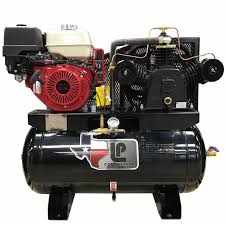 LP Compressor, 12 HP Honda GX390, 30 Gallon Truck Mount Air ... Central Pneumatic 30 Gal 420cc Truck Bed Air Compressor Epa Iii 12v With 3 Liter Tank For Horn Train Rv Onboard Vmac Introduces Air Compressor System Ford Transit Medium Amazoncom Cummins Isx 3104216rx Automotive 420 1 180 Gas Powered Twostage Daniel Perfect A Work Truck Or Worksite Location Without Electric Using An In Vehicle Kellogg American Mount Honda Voltmatepro Premium Jump Starter Power Supply And Review Masterflow Tsunami Mf1050 Second