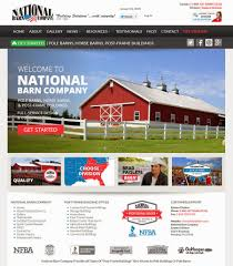 News Blog: GoHooper Web Design Nashville Web Designer Nashville ... 30x10 With 6x10 Shed Post Frame Building Wwwtionalbarncom 30x35x10 Garage Barns Meigs Specialists Receives National First Place Award Hubbell Trading Historic Site Us Park Barn Company Best Rated Pole Builder Portland Tennessee Ovid Nine Graphics Lab Whitefish Mt Postframe Cstruction Youtube Forest Service Seeks Operator For Historic Cabins Buildings In Michigan Pedcor Companies Volcano House Wikipedia The Ibhs Research Center