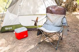 Kelsyus Go With Me Chair Canada by The Best Portable Camp Chairs Wirecutter Reviews A New York
