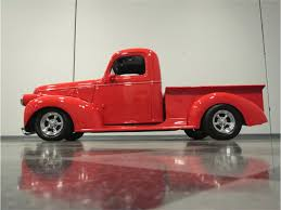 1946 GMC Pickup For Sale | ClassicCars.com | CC-799530 1946 Gmc Cc302 Truck Chassis Item De6629 Sold March 21 Lets See Your Page 5 The 1947 Present Chevrolet Pickup Youtube Chevy Photos 2nd Annual All Chevy Supertionals Truck Ron Raborn Magnolia Tx Bballchico Flickr Tci Eeering 01946 Suspension 4link Leaf Gmc Grill Onesie For Sale By Glenn Gordon Technical Articles Coe Scrapbook 2 Jim Carter 12 Ton Pickup 1940 1941 Windshield Regulator Window 1939 1942 Bracket 2180