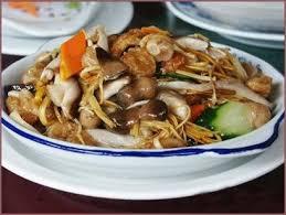 cuisine chinoise recette de cuisine chinoise les recettes de cuisine en