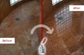 conroe sealing sealing conroe tx