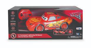 Disney Pixar Cars 3 Remote Control Car - Mack And Lightning ... Disney Cars Gifts Scary Lightning Mcqueen And Kristoff Scared By Mater Toys Disneypixar Rs500 12 Diecast Lightning Police Car Monster Truck Pictures Venom And Mcqueen Video For Kids Youtube W Spiderman Angry Birds Gear Up N Go Mcqueen Cars 2 Buildable Toy Pixars Deluxe Ridemakerz Customization Kit 100 Trucks Videos On Jam Sandbox Wiki Fandom Powered Wikia 155 Custom World Grand Prix