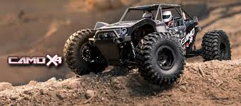 100 Gas Powered Remote Control Trucks Redcat Racing Best Nitro Electric RC Cars Buggy