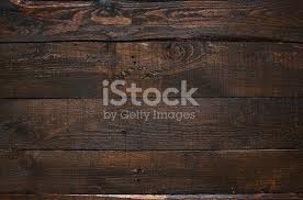 Dark Brown Rustic Aged Barn Wood Planks Background Stock Photo More Pictures Of Activity
