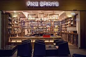 la maison du whisky singapore all you need to before you