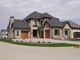 100 Modern Homes Calgary West For Sale Elite Home Real Estate