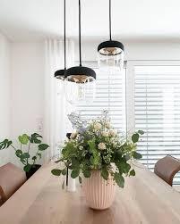 details of wohnzimmer hangelen hangeleuchten