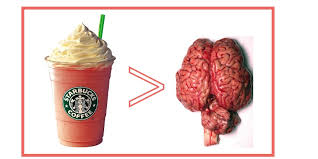 Why Is Starbucks So Successful Eating Goodly