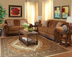 American Freight Sofa Tables by Brown Sofa And Loveseat Sets Center Divinity