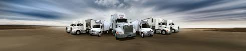 CW Henderson Distribution | Trucking Equipment | Ontario LTL ... Loudon County Trucking Hiring Cdl Drivers In Eastern Us Cstruction Delivery Truck Vector Transportation Vehicle Construct Agsa Aguirresalonga Equipment Services Home Facebook Freymiller Inc A Leading Trucking Company Specializing Transportation Pleasant Hill Ca 2015 Oregon Logging Conference Pap News Events Specialized Delivery Truck Vector Vehicle Construct Hydraulics Gallery Equip First Contact Logistics Hay Cv Outlook To Host Panel On Future Of Equipment Technology