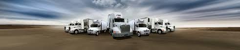 100 Trucking Equipment
