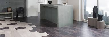 shaw san francisco tile collection