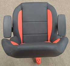židle DXRACER OH/WY0/NR, č. AOJ044 - Zidle-eshop Httpswwwmpchairscom Daily Httpswwwmpchairs Im Dx Racer Iron Gaming Chair Nobel Dxracer Wide Rood Racing Series Cventional Strong Mesh And Pu Leather Rw106 Stylish Race Car Office Furnithom Buy The Ohwy0n Black Pvc Httpswwwesporthairscom Httpswwwesportschairs Loctek Yz101 Ergonomic With Backrest Shell Screen Lens Crystal Clear Full Housing Case Cover Dx Racer Siege Noirvert Ohwy0ne Amazoncouk