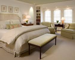 Innovative Traditional Bedroom Designs Master Design Ideas Remodel Pictures Houzz