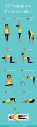 Aetna Better Health Pharmacy Help Desk by Best 25 Health Yoga Ideas On Pinterest Morning Yoga Stretches