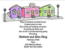 Funny Housewarming Party Invitation Wording To Make Your Fantastic Invitations Unique And Creative 19