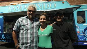 Tamarindo Food Truck - Orange County Organic Mexican Food Best Of Tamarindo Health Foods That Make You Feel Good And Where Bivenido Food Truck Wednesday Looking For Food Trucks Amazoncom Flautirriko Tarugos Tamarind Candy Sticks 50 Orange County Organic Mexican Apple Covered With Tamarindo Youtube Ding Review El Querubin Truck Los Pepes Home Facebook Restaurant Costa Rica Travel Guide Takoz Mod Mex San Jose Trucks Roaming Hunger Denver On A Spit A Blog The Sogoodonotthat Diners Driveins Drives Grillin Chillin Huli