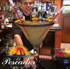 El Patio Mexican Restaurant Bakersfield Ca by El Pescador Fillmore 338 Photos U0026 396 Reviews Mexican 1305